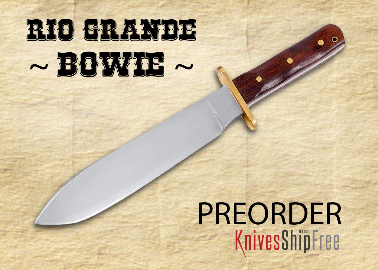rio-grande-bowie-preorder-2.jpg