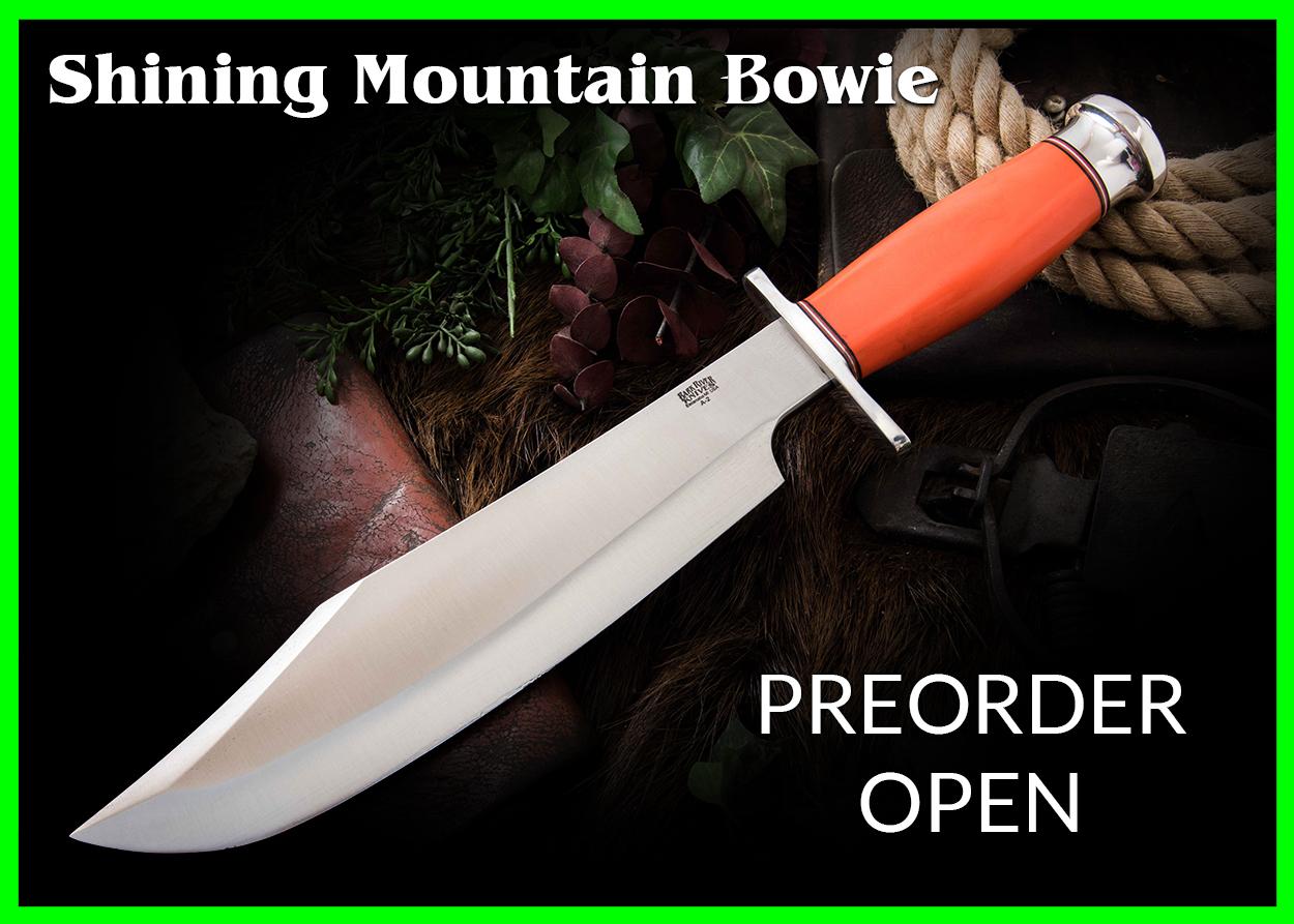 shining-mountain-bowie-open.jpg