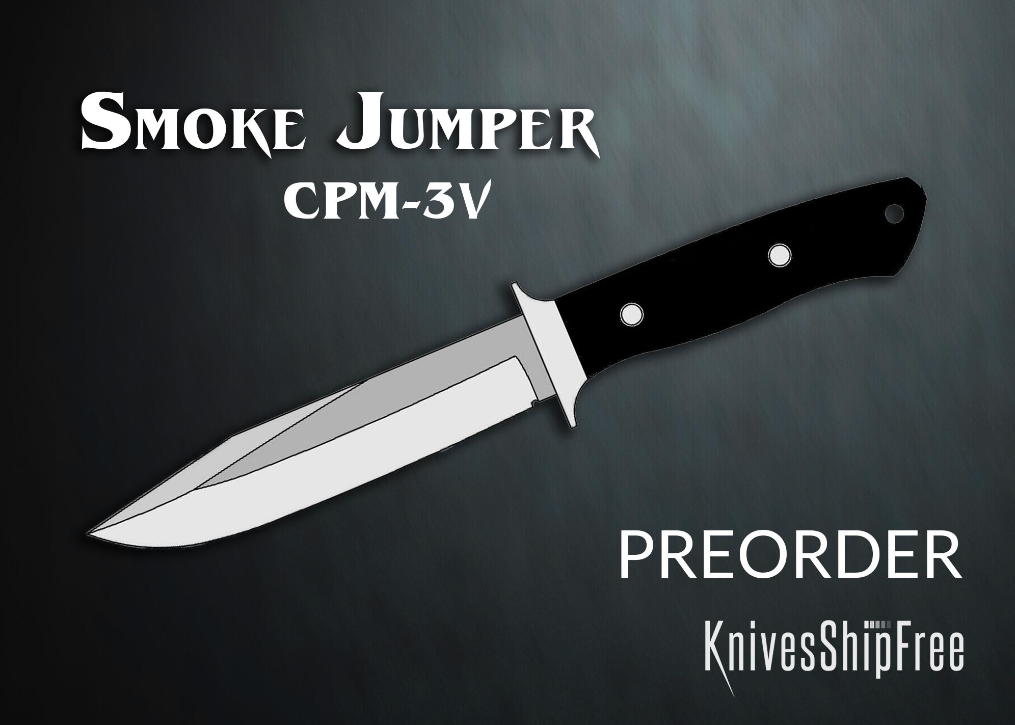 smoke-jumper-preorder.jpg