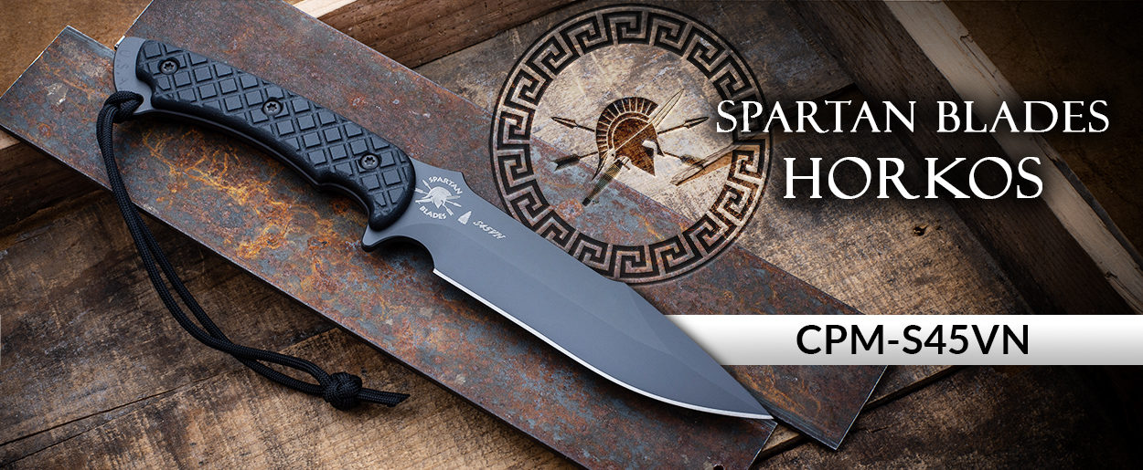 spartan-horkos-s45vn.jpg