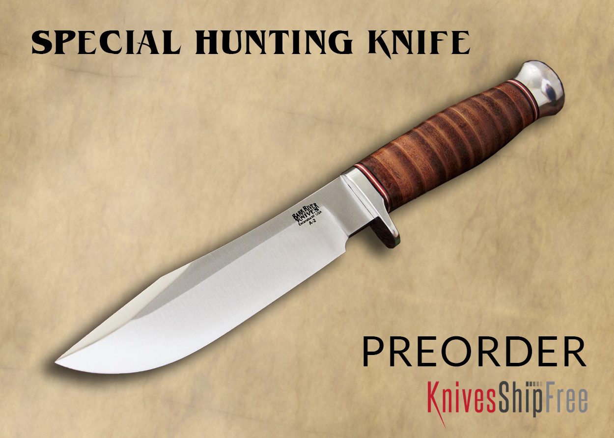 special-hunting-knife-preview.jpg
