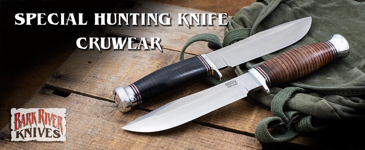 special-hunting-knife.jpg