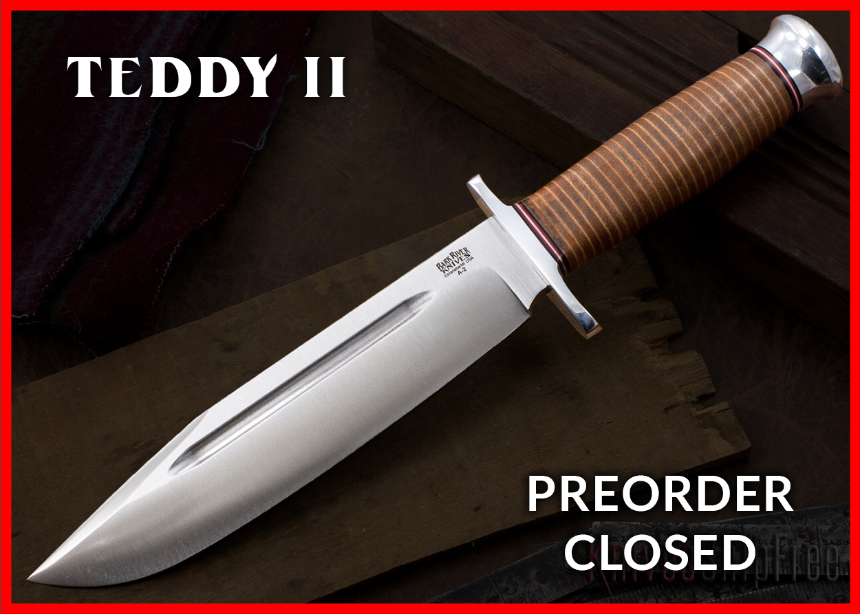 teddy-ii-closed-2.jpg