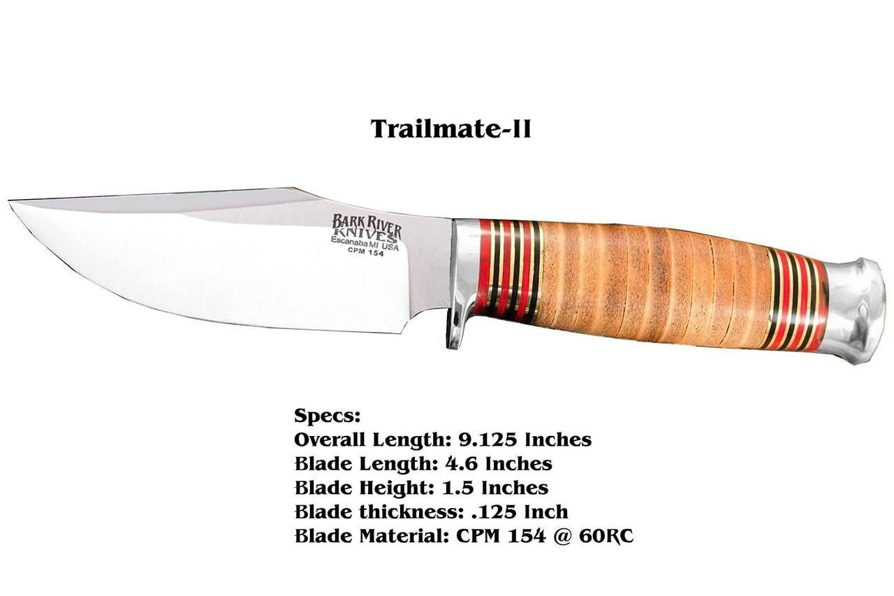 trailmate-ii.jpg
