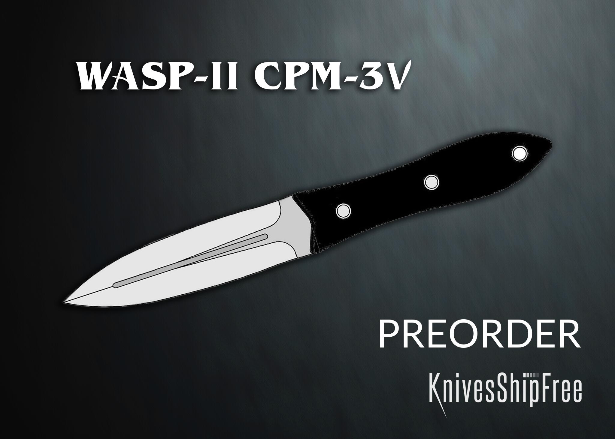 wasp-ii-preorder.jpg