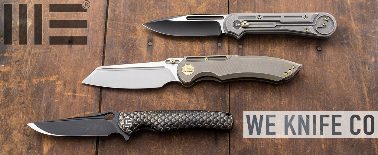 we-knife-co.png