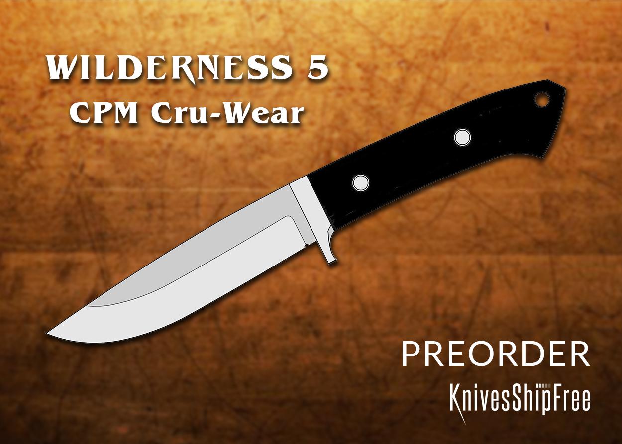 wilderness-5-preorder.jpg