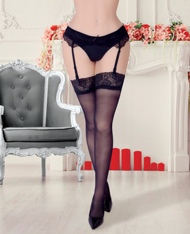 Tall Fantasy Love Doll Waist Down With Stand - AG606