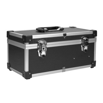 Toolbox Love Machine With Universal Adapter
