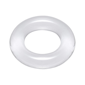 Super Stretch Universal Cock Ring
