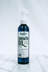 Naked | Shower Oil
