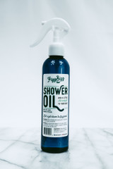 Mermaid | Shower Oil