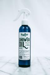 Noir | Shower Oil