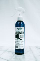 Lavender | Shower Oil