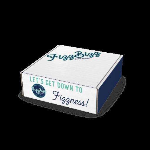 Get Fizzy Box
