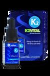 CanPrev K2 Drops   SKU : CP-1055-001   886646501008