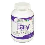 Pure-le Natural Easy Vitamins & Minerals Bones 240 grams   621910003662