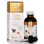 NaturPet Liver Care | 688899882527