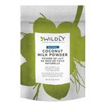 Wildly Organic Natural Coconut Milk Powder 454 grams  | 898392000193