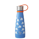 S'ip by S'well Bottle Bath Time |