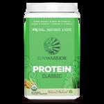Sunwarrior Classic Protein - Natural 750 g | 814784026084