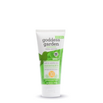 Goddess Garden Organics Everyday Natural Sunscreen Lotion SPF 30 170g | 898062001413