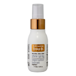 North American Hemp Co. Let It Shine, Shine Spray | 628143050142