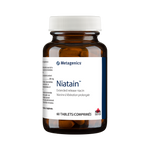 Metagenics Niatain 60 Tablets | 755571924100