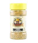 Flavorgod Lemon & Garlic Seasoning 141 grams | 811207024283
