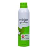 Goddess Garden Organics Kids Continuous Spray Natural Sunscreen SPF 30 | SKU : GGO-1003-002 | 898062001581