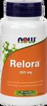 Now Foods Relora 60 Veg Capsules| 733739833426
