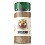Flavorgod Garlic Lovers Seasoning 141 grams | SKU : FG-1014-001 | 811207024306