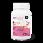 Smart Solutions Lorna Vanderhaeghe BSmart Complex - 90 veg Capsules | 871776000000