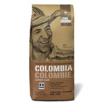 Level Ground Trading Columbia Dark Roast Ground Coffee |