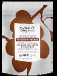 Wildly Organic Pecans 454 grams | 898392007000