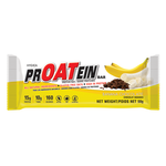 PrOATein Protein Bar Banana Chocolate