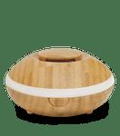 Le Comptoir Aroma Traveller Diffuser | SKU : LCA-1006-001
