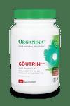 Organika Goutrin   620365014049