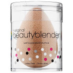 beautyblender Nude |  SKU : BTY-1004-001 | 851610005455