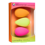 beautyblender Summer.Fling | BTY-1010-001 | 815985020024