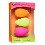 beautyblender Summer.Fling | BTY-1010-001 | 815985020024