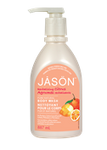 Jason Revitalizing Citrus Body Wash   078522021162