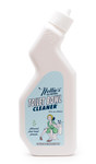 Nellie's All Natural Toilet Bowl Cleaner | 810648001501