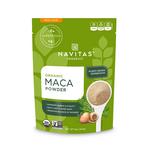 Navitas Organics Organic Maca Powder 227g | 811961021894