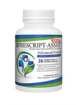 Prescript Assist Soil Based Probiotics (DISCONTINUED)