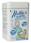 Nellie's All Natural Laundry Soda 100 Loads | 810648001204