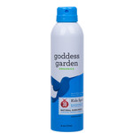 Goddess Garden Organics Kids Sport Continuous Spray Natural Sunscreen SPF 30 | 898062001666
