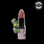 Emani Prismatic Duo Tone Lipstick Celestial | 802389003814