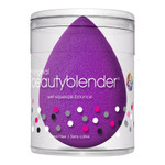 beautyblender Royal  | 851610005509