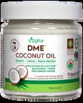 Alpha Health DME Organic Original 110mL   620031202213